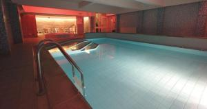 The doric hotel - Blackpool hotels with swimming pool ...
